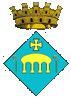 Ajuntament del<span>Pont d'Armentera</span>